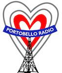Portobello Radio